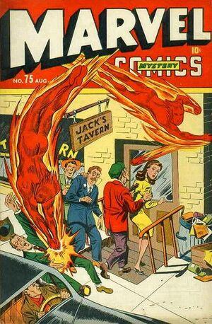Marvel Mystery Comics Vol 1 75.jpg
