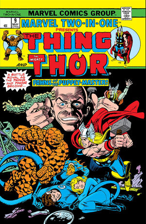 Marvel Two-In-One Vol 1 9.jpg