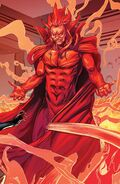 Mephisto (Earth-616) from Champions Vol 3 1 001