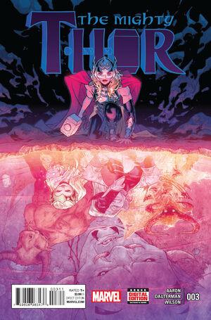 Mighty Thor Vol 3 3.jpg