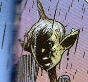 Miles Warren (Earth-13264) from Marvel Zombies Vol 2 2 0001.jpg