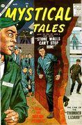 Mystical Tales Vol 1 8