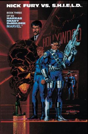 Nick Fury vs. S.H.I.E.L.D. Vol 1 3.jpg