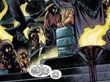 Night-Cult (Earth-616)