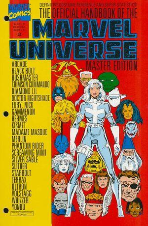 Official Handbook of the Marvel Universe Master Edition Vol 1 22.jpg