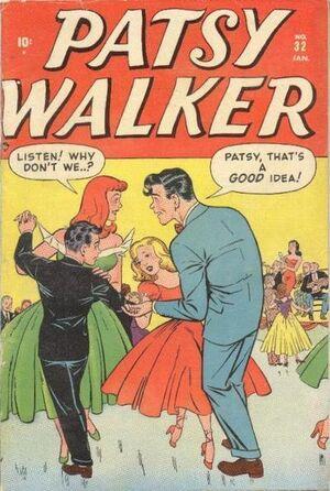 Patsy Walker Vol 1 32.jpg