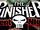 Punisher: Silent Night Vol 1