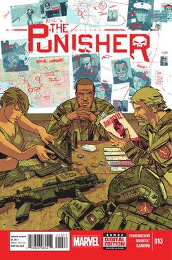 Punisher Vol 10 13.jpg
