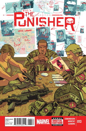 Punisher Vol 10 13.jpg