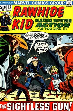 Rawhide Kid Vol 1 110.jpg