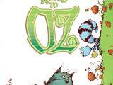 Road to Oz Vol 1 4