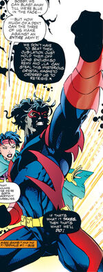 Roberto Da Costa (Earth-295) from Gambit and the X-Ternals Vol 1 3 0001.jpg