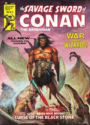 Savage Sword of Conan Vol 1 17.jpg