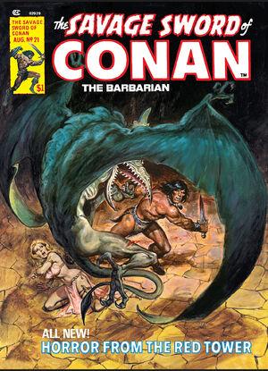 Savage Sword of Conan Vol 1 21.jpg