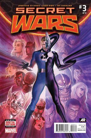 Secret Wars Vol 1 3.jpg