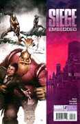 Siege Embedded Vol 1 2