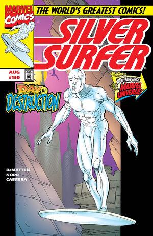 Silver Surfer Vol 3 130.jpg