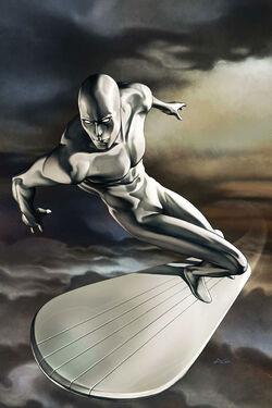 Silver Surfer Vol 5 5 Textless.jpg