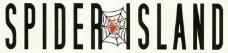 Spider-Island: Cloak & Dagger Vol 1