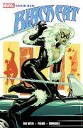 Spider-Man Black Cat TPB Vol 1 1
