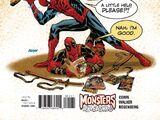 Spider-Man/Deadpool Vol 1 1.MU