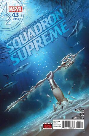 Squadron Supreme Vol 4 13.jpg