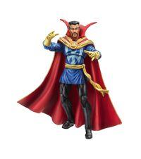 Stephen Strange (Earth-616) from Marvel Universe (Toys) Series 3 Wave XIV 0001.jpg