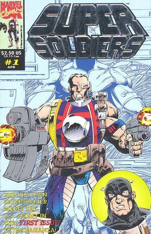 Super Soldiers Vol 1 1.jpg