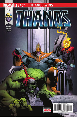 Thanos Vol 2 15.jpg