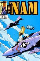 The 'Nam Vol 1 19