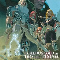 Comics:Thor 250