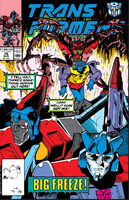 Transformers Vol 1 76