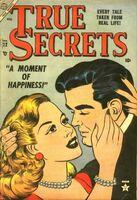 True Secrets Vol 1 22
