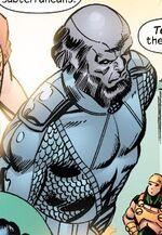 Tyros (Earth-982) Last Hero Standing Vol 1 2.jpg