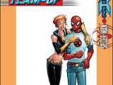 Ultimate Marvel Team Up Vol 1 11