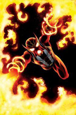 Uncanny Avengers Vol 1 8 Textless.jpg