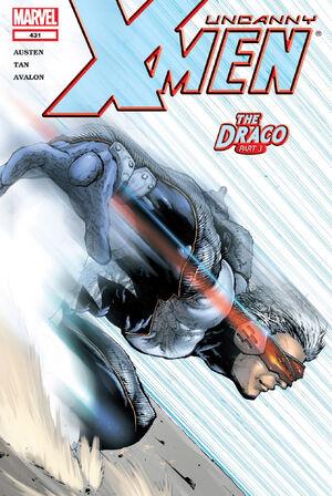 Uncanny X-Men Vol 1 431.jpg