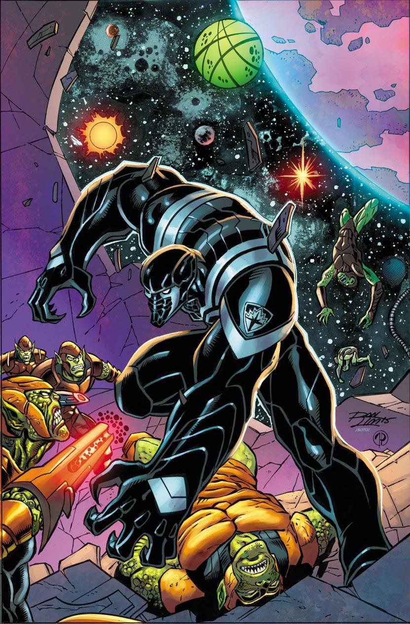 Venom Space Knight Vol 1 1 Lim Variant Textless.jpg