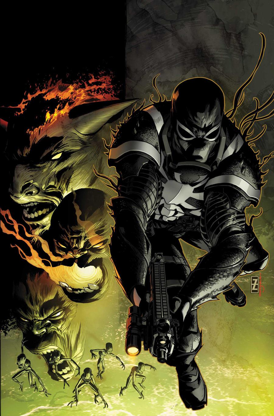 Venom Vol 2 24 Textless.jpg
