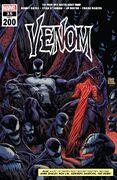 Venom Vol 4 35