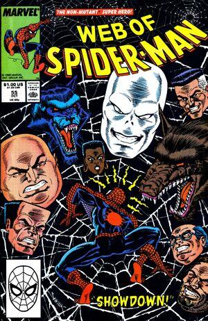Web of Spider-Man Vol 1 55.jpg