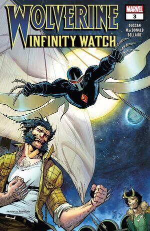 Wolverine Infinity Watch Vol 1 3.jpg