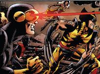 X-Men (Earth-2149)