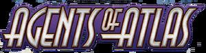Agents of Atlas Vol 3 4 Logo.png