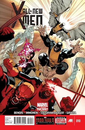 All-New X-Men Vol 1 10.jpg