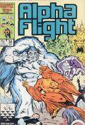 Alpha Flight Vol 1 38
