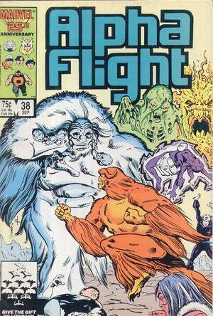 Alpha Flight Vol 1 38.jpg