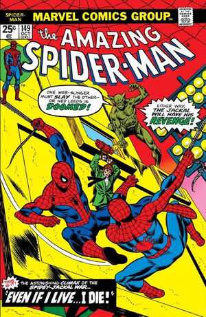 Amazing Spider-Man Vol 1 149.jpg