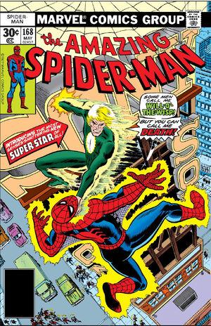 Amazing Spider-Man Vol 1 168.jpg