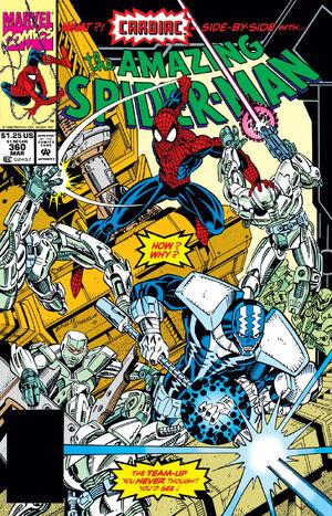Amazing Spider-Man Vol 1 360.jpg